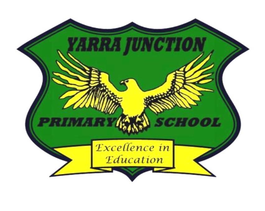Yarra Junction primary School
