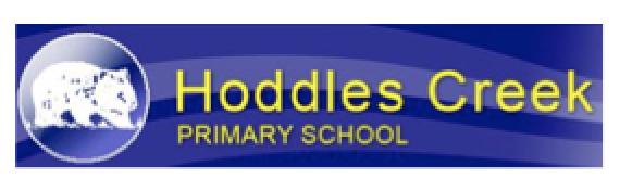 Hoddles Creek Primary School