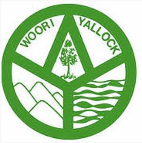 Woori Yallock Primary School