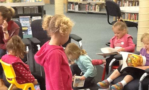 blog-header-library-visit