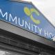 Cire Community House