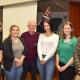 The Rotary Youth Leadership Award