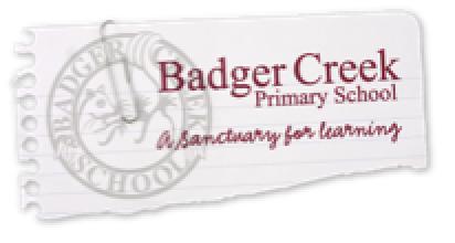 Badger Creek Primary School