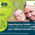 Cire Childrens Services Long Day Care Mt Evelyn Facebook Advertisement