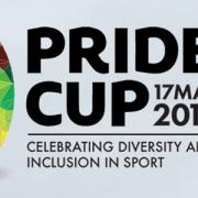 Pride Cup 2014