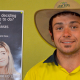 Ben's story - student profile