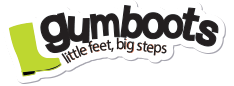 Gumboots Playgroup - little feet big steps