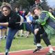 Inter-school Athletics Day - VCAL Cire Community School
