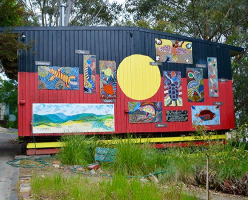 Woori Farm School