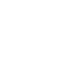 Cire Women's Warehouse