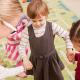 Linking Learning program