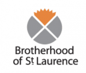 Brotherhood of St Laurence