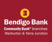 Warburton Yarra Junction Community Bank
