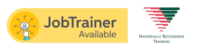 Job Trainer available