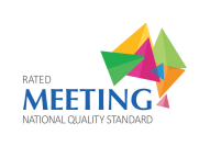National Quality Standard - Meeting