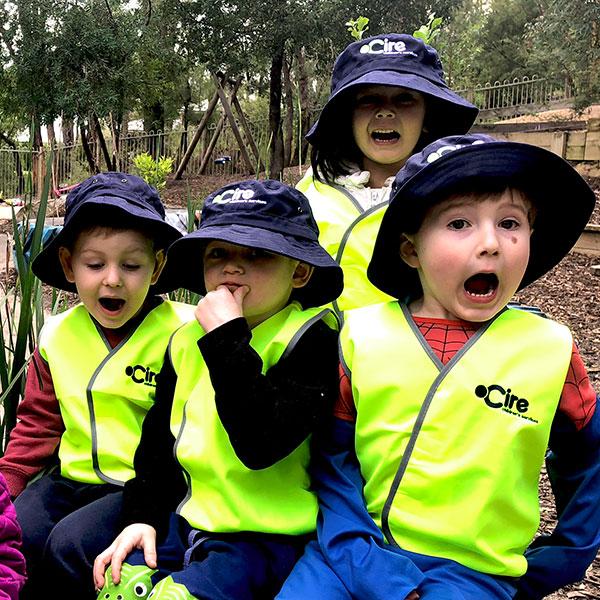 Yarra Junction Children's Services