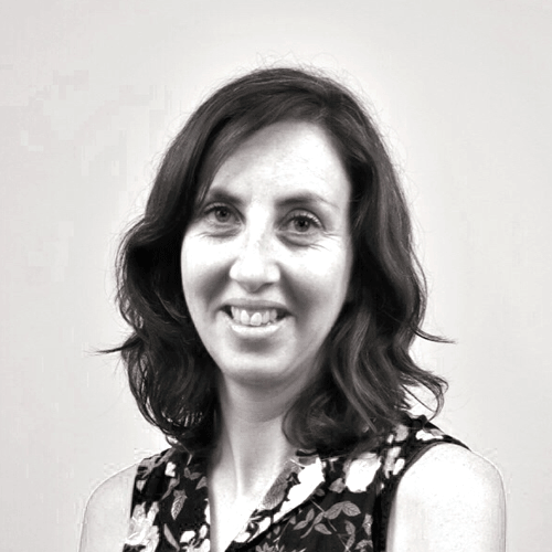 Alicia Sefton Assistant Principal (Teaching and Learning)