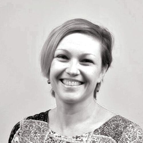 Karen Swankie Leading Teacher VCAL, VET and Student Pathways