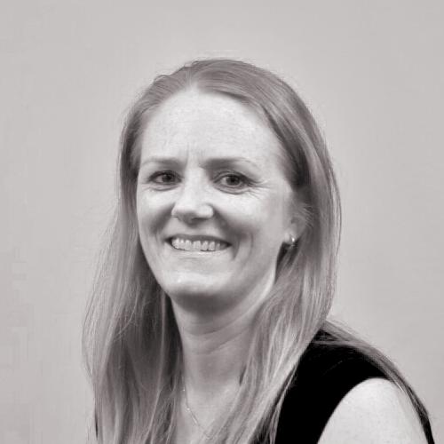 Penny Walters – Cire Community Hub Coordinator
