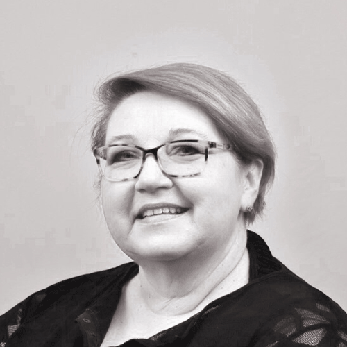 Tammy Connelly – Chief Operating Officer