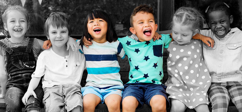 Cire Children's Services