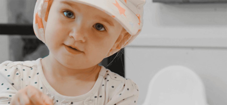 Cire Children's Services Occasional Care
