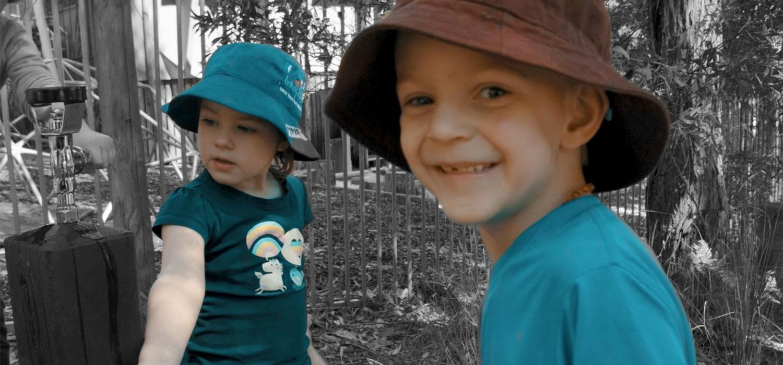 Cire Children's Services - Yarra Junction