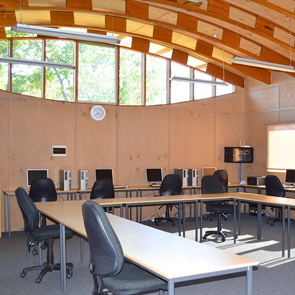 Cire Community School - Yarra Junction campus