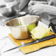 SIT20416 Certificate II in Kitchen Operations
