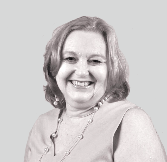 Anna-Louise Allen - Executive Manager, Cire Training