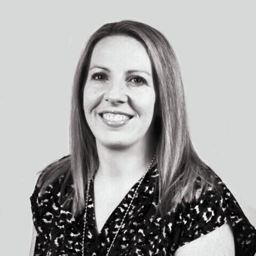 Janelle Strachan – Coordinator, Chirnside Park Community Hub