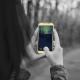 ACL19VOCINDU - Smartphone-photography