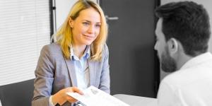 Career pathway and employability skills