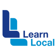 learn-local-logo