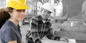 Trades & Construction