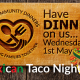 Mexican-taco-night-community-dinners