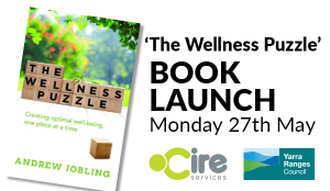 EVENT-HEADER--The-Wellness-Group-