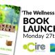 EVENT-HEADER--The-Wellness-Group-