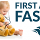 first-aid-fast
