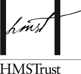 HMS Trust