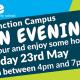 Open-evening-events-header-Yarra-Junction