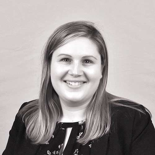 Amanda Guillot – Quality Training & Assessment Manager