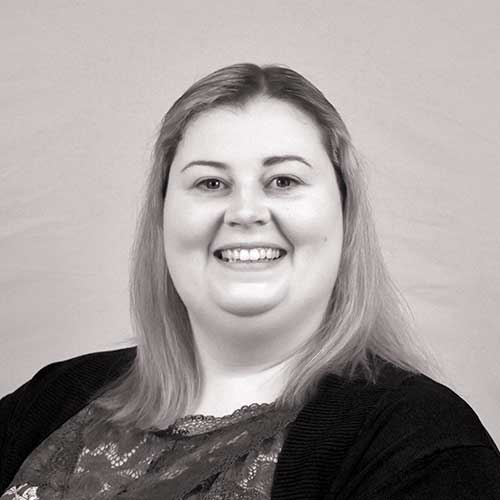 Laura Shortis – Executive Manager, Cire Community Hubs