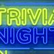Cire trivia night