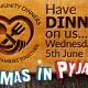 parmas-in-pyjamas-community-dinners-june