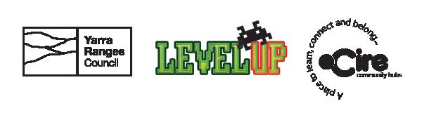Rocket League Tournament - Level Up