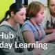 Tech Hub EDL