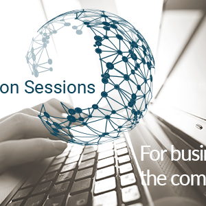 NBN Information Sessions