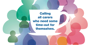 carers-event-post-image