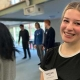 RYLA catapults Taylah onto huge learning curve